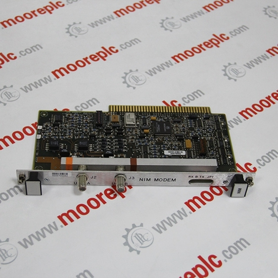 honeywell 51204160-175 mc-tdiy22